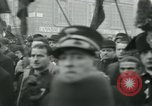 Image of Premier Mussolini Forli Italy, 1932, second 47 stock footage video 65675051987