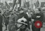 Image of Premier Mussolini Forli Italy, 1932, second 49 stock footage video 65675051987
