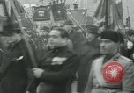 Image of Premier Mussolini Forli Italy, 1932, second 50 stock footage video 65675051987