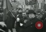 Image of Premier Mussolini Forli Italy, 1932, second 52 stock footage video 65675051987