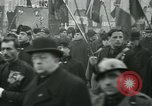 Image of Premier Mussolini Forli Italy, 1932, second 53 stock footage video 65675051987