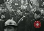 Image of Premier Mussolini Forli Italy, 1932, second 54 stock footage video 65675051987