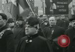 Image of Premier Mussolini Forli Italy, 1932, second 55 stock footage video 65675051987