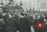 Image of Premier Mussolini Forli Italy, 1932, second 57 stock footage video 65675051987