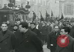 Image of Premier Mussolini Forli Italy, 1932, second 58 stock footage video 65675051987