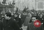 Image of Premier Mussolini Forli Italy, 1932, second 59 stock footage video 65675051987