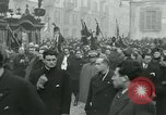Image of Premier Mussolini Forli Italy, 1932, second 60 stock footage video 65675051987