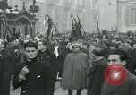 Image of Premier Mussolini Forli Italy, 1932, second 61 stock footage video 65675051987