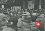 Image of Fa Tan University students Shanghai China, 1932, second 13 stock footage video 65675051991