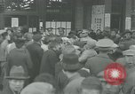 Image of Fa Tan University students Shanghai China, 1932, second 14 stock footage video 65675051991