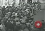 Image of Fa Tan University students Shanghai China, 1932, second 20 stock footage video 65675051991