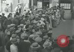 Image of Fa Tan University students Shanghai China, 1932, second 21 stock footage video 65675051991