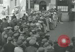 Image of Fa Tan University students Shanghai China, 1932, second 22 stock footage video 65675051991