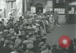 Image of Fa Tan University students Shanghai China, 1932, second 23 stock footage video 65675051991