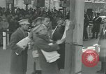 Image of Fa Tan University students Shanghai China, 1932, second 25 stock footage video 65675051991