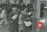 Image of Fa Tan University students Shanghai China, 1932, second 27 stock footage video 65675051991