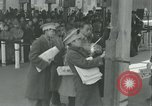 Image of Fa Tan University students Shanghai China, 1932, second 28 stock footage video 65675051991