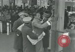 Image of Fa Tan University students Shanghai China, 1932, second 31 stock footage video 65675051991