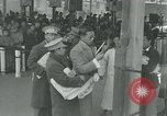 Image of Fa Tan University students Shanghai China, 1932, second 32 stock footage video 65675051991