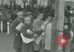Image of Fa Tan University students Shanghai China, 1932, second 33 stock footage video 65675051991