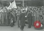 Image of Fa Tan University students Shanghai China, 1932, second 40 stock footage video 65675051991