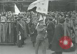 Image of Fa Tan University students Shanghai China, 1932, second 41 stock footage video 65675051991