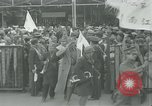 Image of Fa Tan University students Shanghai China, 1932, second 42 stock footage video 65675051991