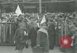 Image of Fa Tan University students Shanghai China, 1932, second 44 stock footage video 65675051991