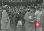 Image of Fa Tan University students Shanghai China, 1932, second 45 stock footage video 65675051991