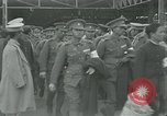 Image of Fa Tan University students Shanghai China, 1932, second 46 stock footage video 65675051991