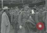 Image of Fa Tan University students Shanghai China, 1932, second 48 stock footage video 65675051991