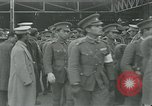 Image of Fa Tan University students Shanghai China, 1932, second 49 stock footage video 65675051991