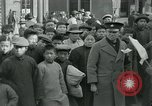 Image of Fa Tan University students Shanghai China, 1932, second 50 stock footage video 65675051991