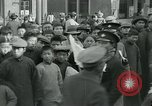 Image of Fa Tan University students Shanghai China, 1932, second 51 stock footage video 65675051991