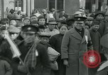 Image of Fa Tan University students Shanghai China, 1932, second 52 stock footage video 65675051991