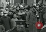 Image of Fa Tan University students Shanghai China, 1932, second 53 stock footage video 65675051991