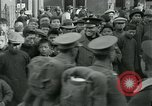 Image of Fa Tan University students Shanghai China, 1932, second 54 stock footage video 65675051991