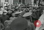 Image of Fa Tan University students Shanghai China, 1932, second 55 stock footage video 65675051991
