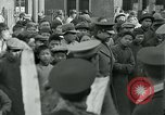 Image of Fa Tan University students Shanghai China, 1932, second 56 stock footage video 65675051991