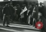 Image of Fa Tan University students Shanghai China, 1932, second 57 stock footage video 65675051991