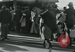 Image of Fa Tan University students Shanghai China, 1932, second 58 stock footage video 65675051991