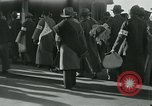 Image of Fa Tan University students Shanghai China, 1932, second 59 stock footage video 65675051991