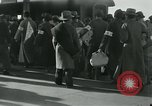Image of Fa Tan University students Shanghai China, 1932, second 60 stock footage video 65675051991