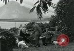 Image of George Bernard Shaw Suna Italy, 1926, second 4 stock footage video 65675051998