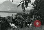 Image of George Bernard Shaw Suna Italy, 1926, second 5 stock footage video 65675051998