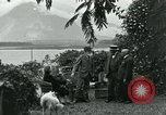 Image of George Bernard Shaw Suna Italy, 1926, second 14 stock footage video 65675051998