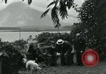 Image of George Bernard Shaw Suna Italy, 1926, second 19 stock footage video 65675051998