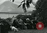 Image of George Bernard Shaw Suna Italy, 1926, second 20 stock footage video 65675051998