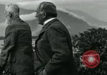 Image of George Bernard Shaw Suna Italy, 1926, second 56 stock footage video 65675051998