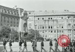 Image of Ringstrasse Vienna Austria, 1919, second 8 stock footage video 65675052003